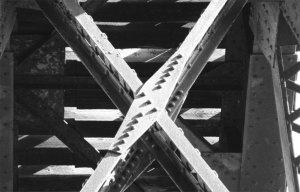 X-Bridge
