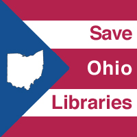 Save Ohio's Libraries
