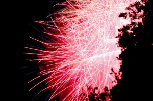 Fireworks_0204