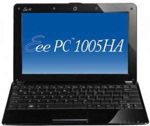 Asus Eee-PC 1005HAB