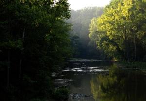 River Respite_0446a