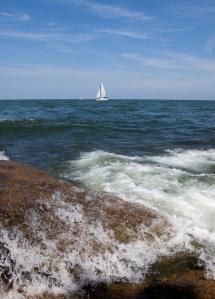 Marblehead Surf #1692