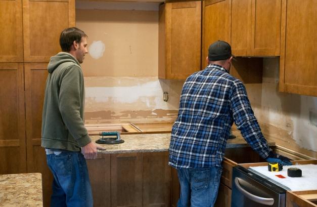 kitchen_7616