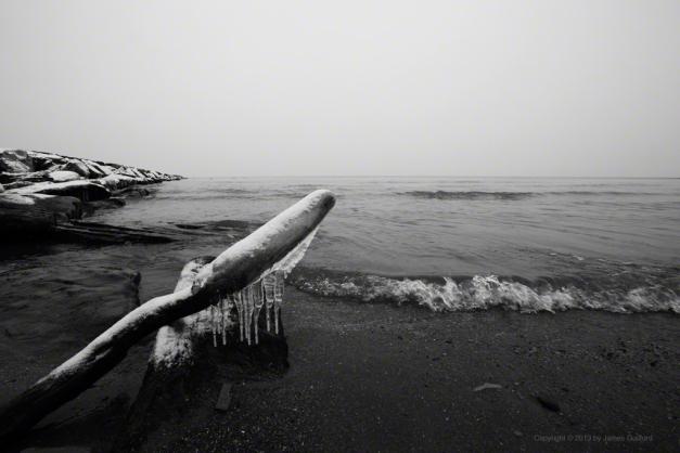 Ice/Flow